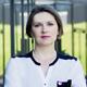 Adwokat Karolina Szmit