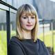Adwokat Katarzyna Knapek