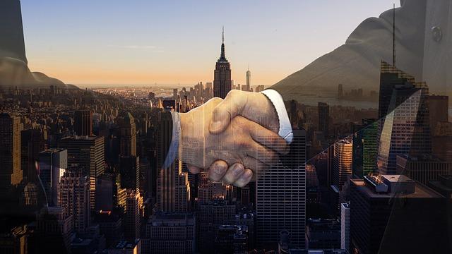zasady rozliczeń obsługi prawnej firm