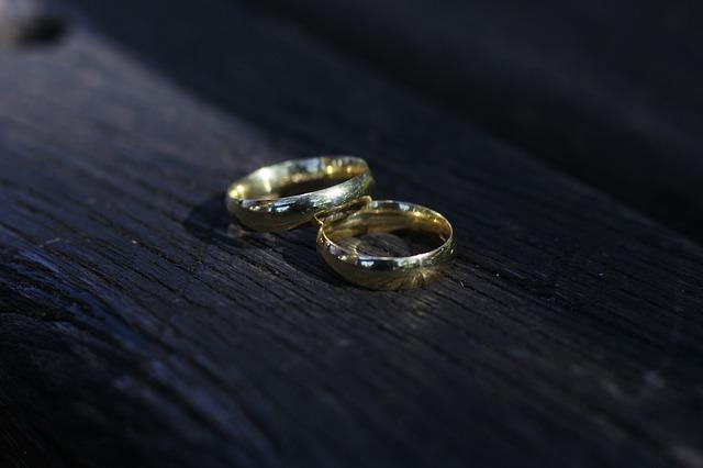pomoc prawna przy rozwodzie