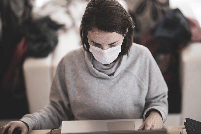 prawo pracy w czasie pandemii