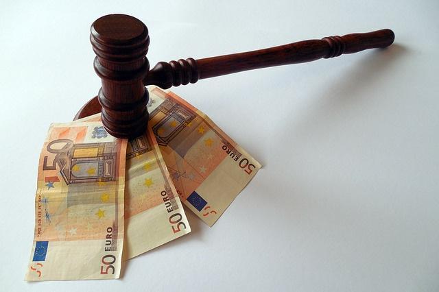 ile-kosztuje-porada-prawna